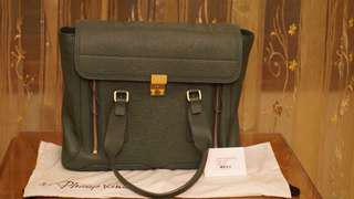 Phillip Lim Green Bag Size Large