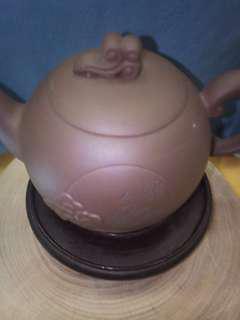 📣📣📣~紫砂茶壺