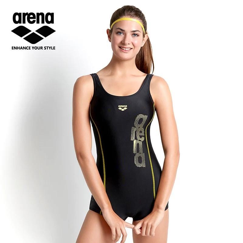 2018新輕柔軟泳衣,預訂需時過數後3天至7天有貨!謝謝!