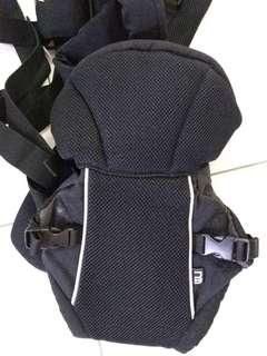 Reduce price.....Baby Carrier Mothercare
