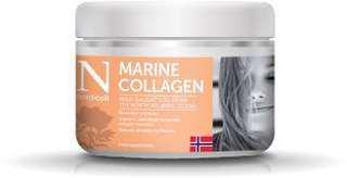Nordicoll Marine Collogen