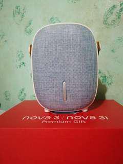 M2 Bluetooth Speaker