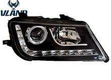 Recond waja projector headlamp