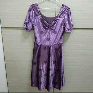 🚚 慶生派對喜宴 洋裝 禮服 #九月女裝半價