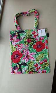 Finlayson Shopping Bag