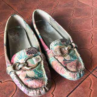 Repriced ❗️Authentic Anne Klein loafers