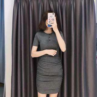 RY13- Dress