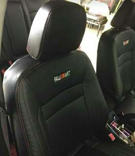 Cover seat crv,hrv,xrv