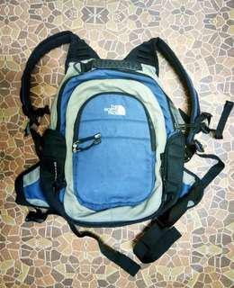 Bagpack The North Face Terra 30
