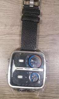 DIESEL手錶