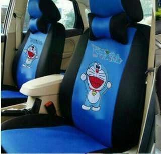 Cover seat kereta
