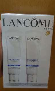 LANCOME UV EXPERT EXPERT SHIELD MILKY BRIGHT