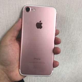 🚚 Iphone7