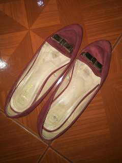 PARISIAN shoes FREE SHIPPING.