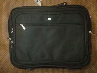 BALENO ITALY 黑色 電腦袋