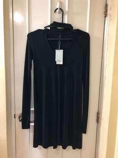 BN Dress