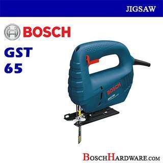 Bosch Combo Deal