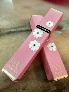 PRADA CANDY Florale💐 Roller ball