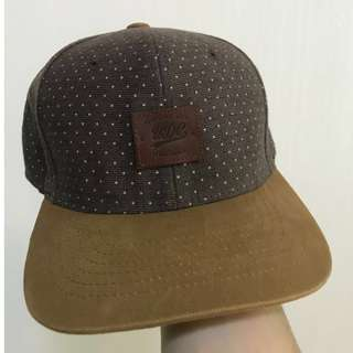 TOPI 5 PANEL CAP UDC (KOREA)