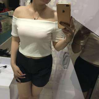 Sabrina white