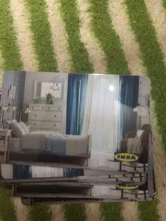 IKEA宜家傢私 禮品卡