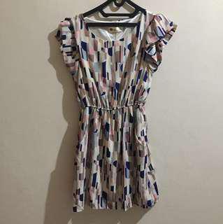 Dress#jaksel50