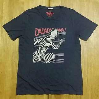 (S) Ultraman X GU RN Shirt