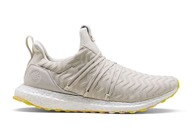 180cc0e9d74 Adidas x A Kind Of Guise Ultraboost, Men's Fashion, Footwear ...