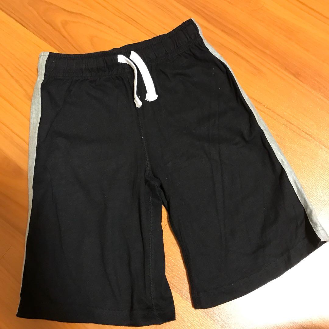 21b5c1cd6e672 BN Boy s Cotton Shorts