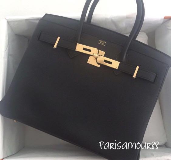 94461dba919 Home · Women s Fashion · Bags   Wallets · Handbags. photo photo photo