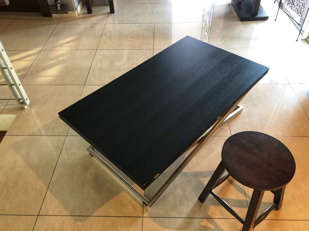 Branded Stuff For Way Less Furniture Tables Chairs On Carousell