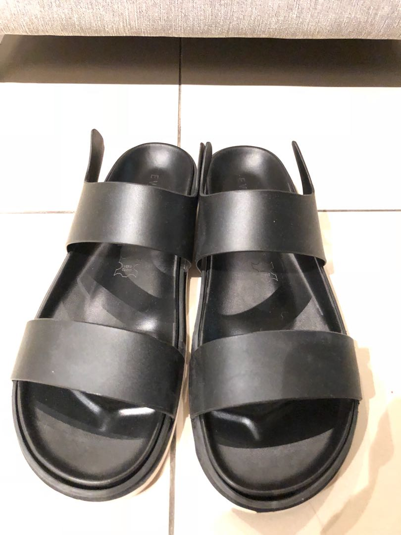 Everbest sandal dac3a6fb8c