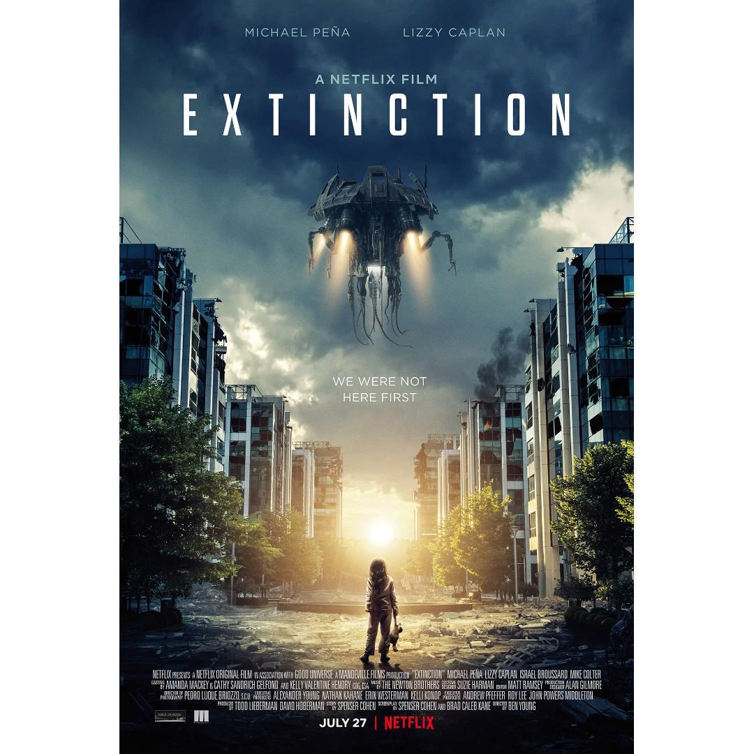 extinction_tv_series_poster_1535450474_0