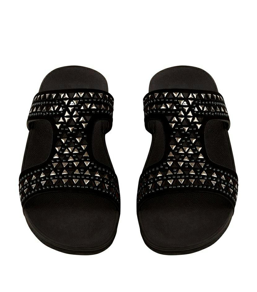 176d141fa2d9d Home · Women s Fashion · Shoes · Flats   Sandals. photo photo ...