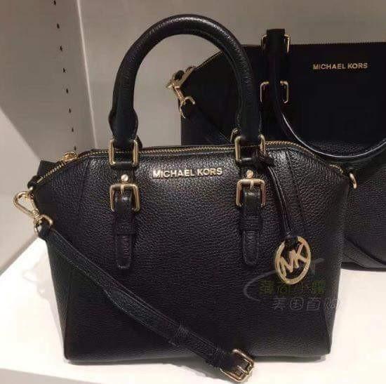 8b7d518ef95 👜HAND BAG  SLING BAG, Women s Fashion, Bags   Wallets on Carousell