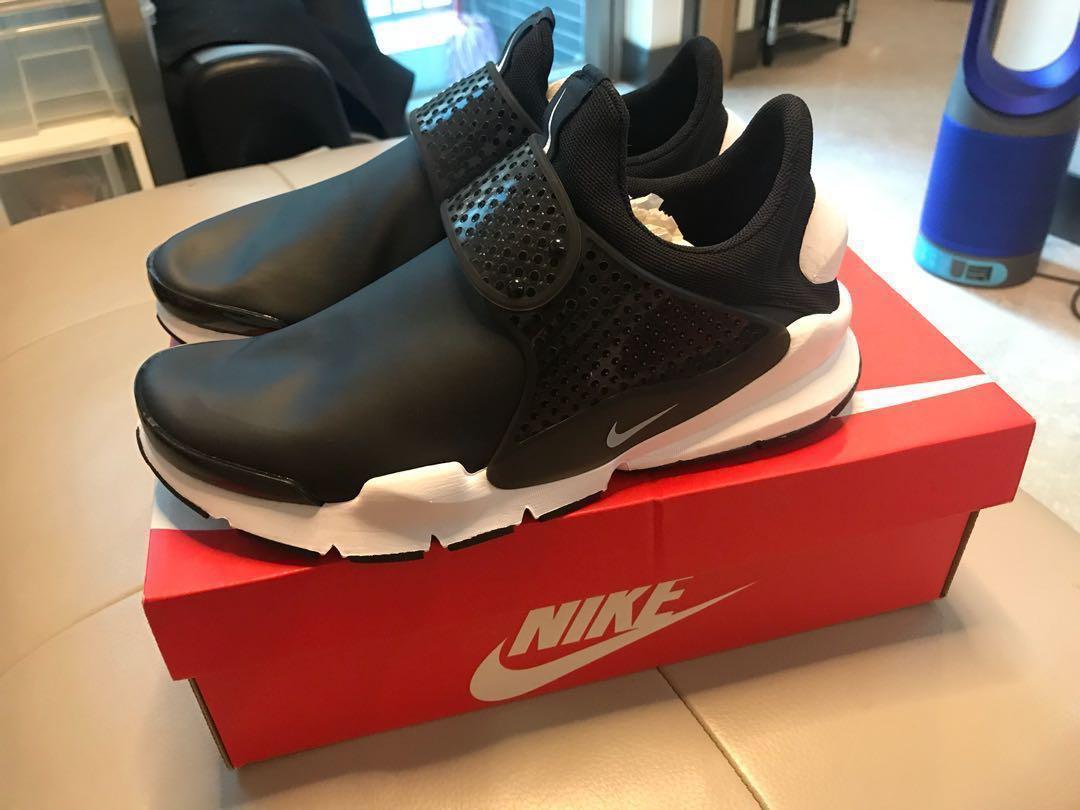 Nike Sock Dart SE Waterproof new with