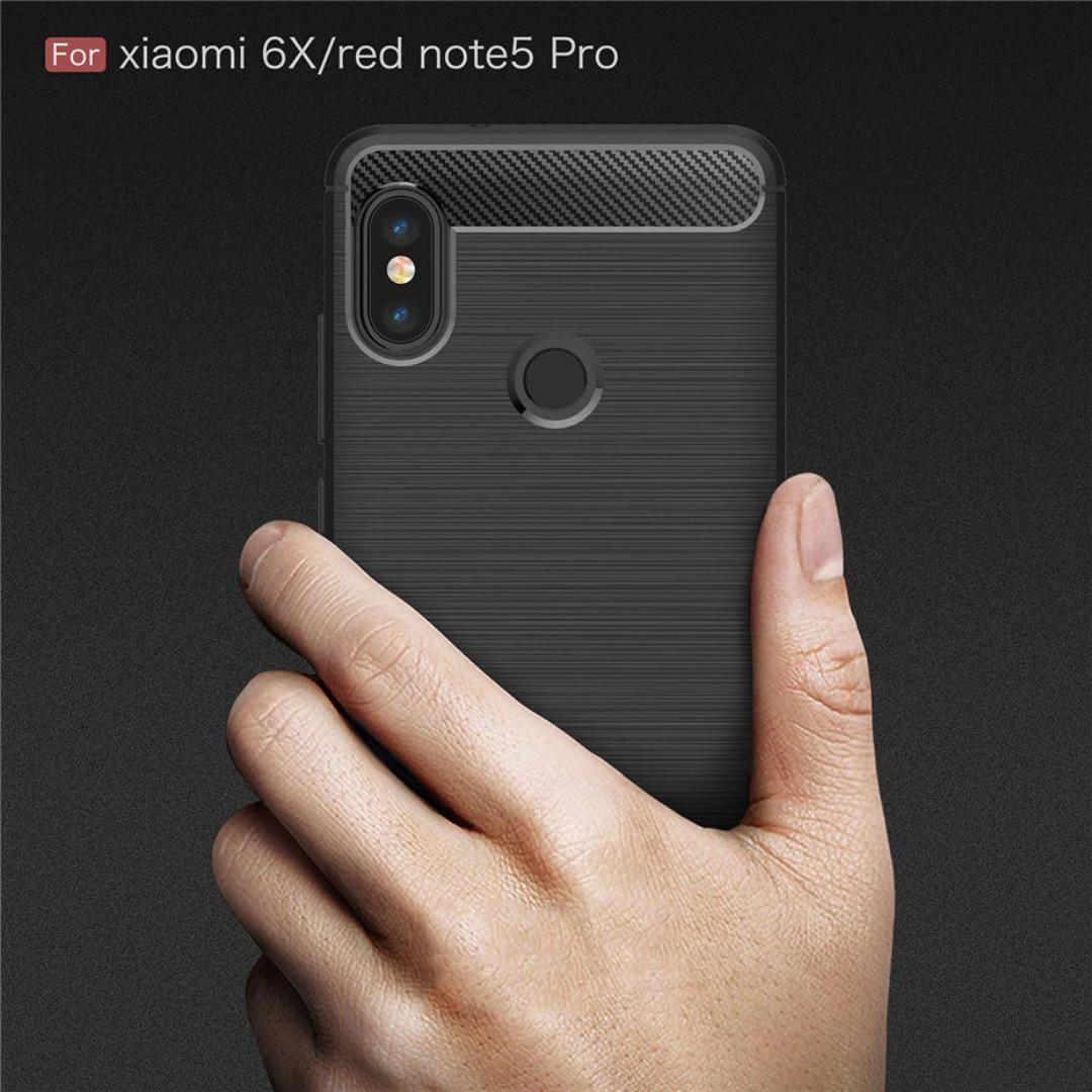 Ume Flip Cover Xiaomi Redmi Note 4 Gold Spec Dan Daftar Harga New Item Hardcase Eco Fullbody 4x 5 Pro Ct Armor Case Mobile Phones Tablets Tablet