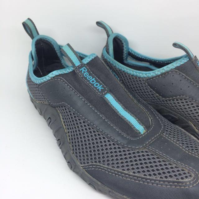 e2bd7fa98234c Reebok Adventure Sea Cruiser   Sepatu Outdoor Olahraga Air (water shoes)