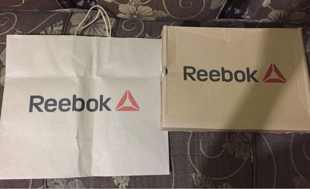 Reebok Everchill TR 2.0