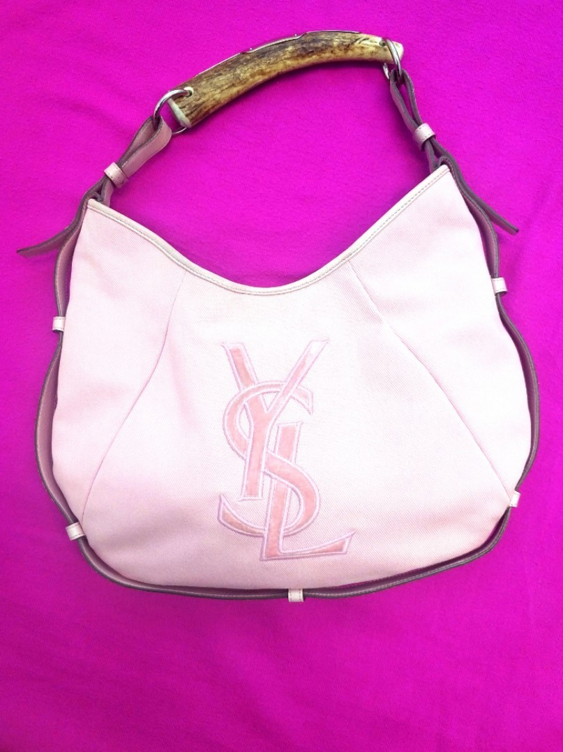 cc3be02c62 YSL Yves Saint Laurent Mombasa Vintage