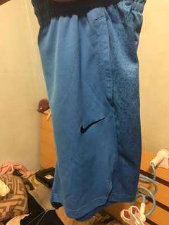 🚚 Nike球褲