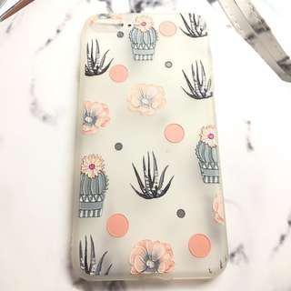 Iphone 8+/8 plus Case