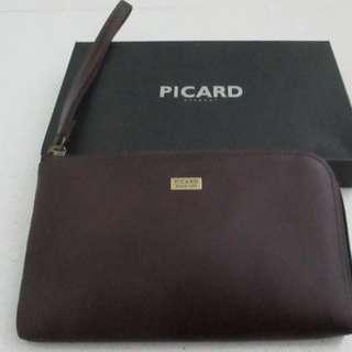 Picard Wallet Pouch