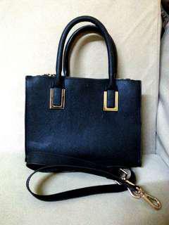 H&M Handbag (FREE POSTAGE)