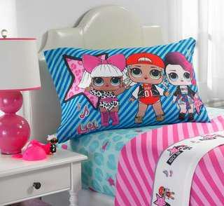 Kids 3pc Bedding Set Single/Twin