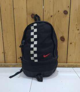 Nike 💯 Original backpack