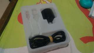 Awei 2 USB Charger