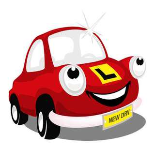 Class 3A and 3 driving lessons provided by experienced and patient private driving instructors near CDC SSDC BBDC