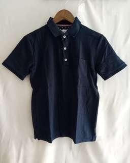 Design Tshirt Store Graniph
