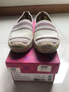 Tory Burch  shoes 👟 size 6